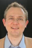 Dr. Jobst Bösenecker